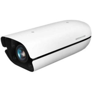 Камеры распознавания человека