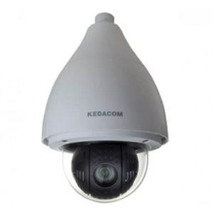 IPC411-E020-N0
