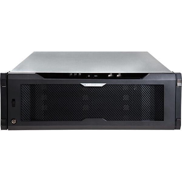 NVR2881-16B/4HI
